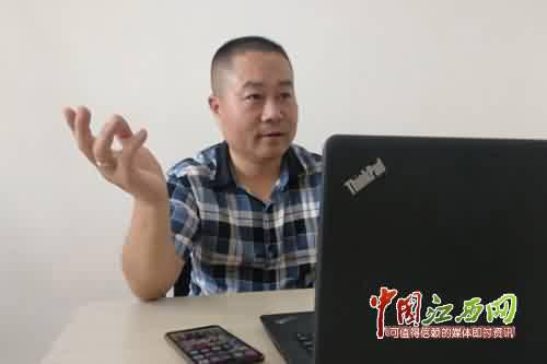 糖友安公司中秋国庆放大招,小米无人机扫地机器人电视送不停!
